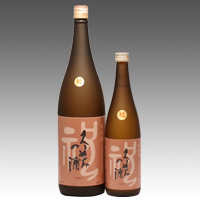 久美の浦 祝 純米酒