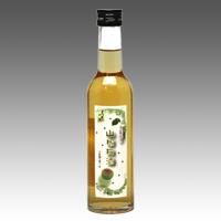 リキュール 山椒梅酒
